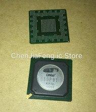 2 PCS ~ 10 SDP91 pçs/lote Novo original BGA