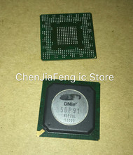 2 pièces ~ 10 PCS/LOT nouveau original SDP91 BGA