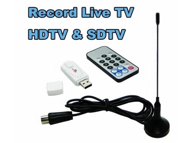 Live tv hd rtk SHQIP TV