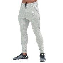Брюки для бега, брюки для мужчин, тренировочные брюки, брендовая одежда для мужчин, s, фитнес брюки, мужские Бодибилдинг, тренировки