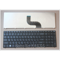 NEW Russian For Packard Bell Easynote EN TE11BZ TE11HC TE11HR Laptop RU Keyboard