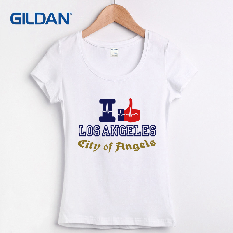 Online Get Cheap Design Jersey Online -Aliexpress.com | Alibaba Group
