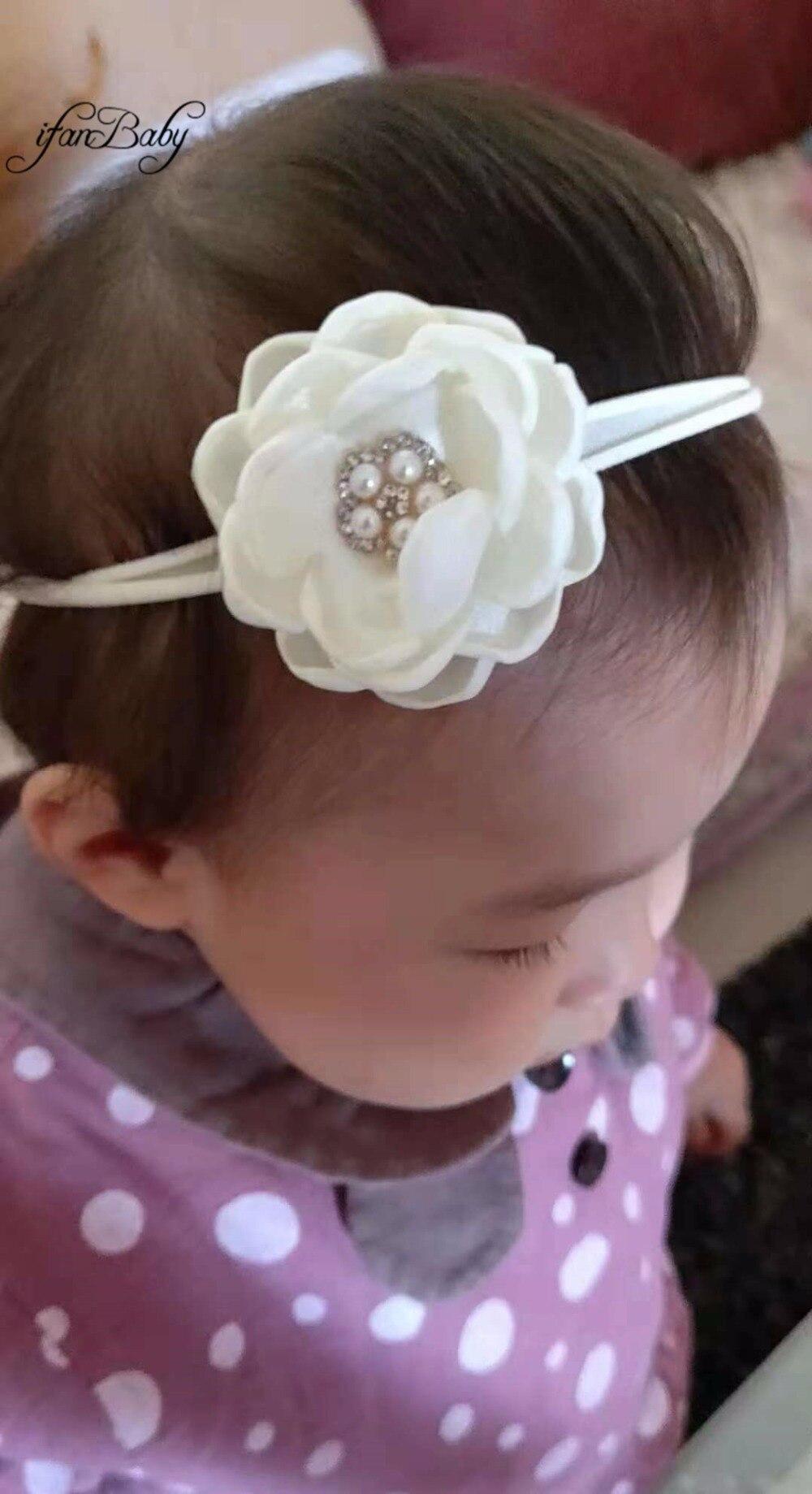 ivory headband (6)