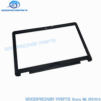 Laptop NEW Lcd For Dell E6540 Front Bezel B Case T0G05 0T0G05
