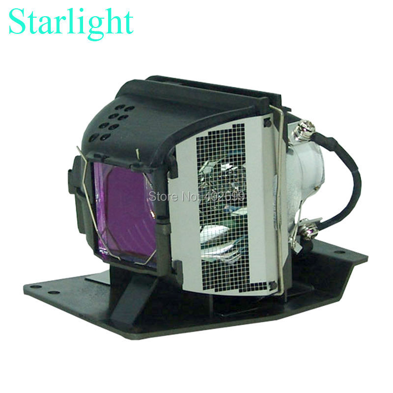 compatible SP-LAMP-003 Projector Lamp for GEHA Compact 007 PROXIMA ASK DP1000X M2 M2+ for INFOCUS LP70 LP70+ M2 M2+ DP1000X