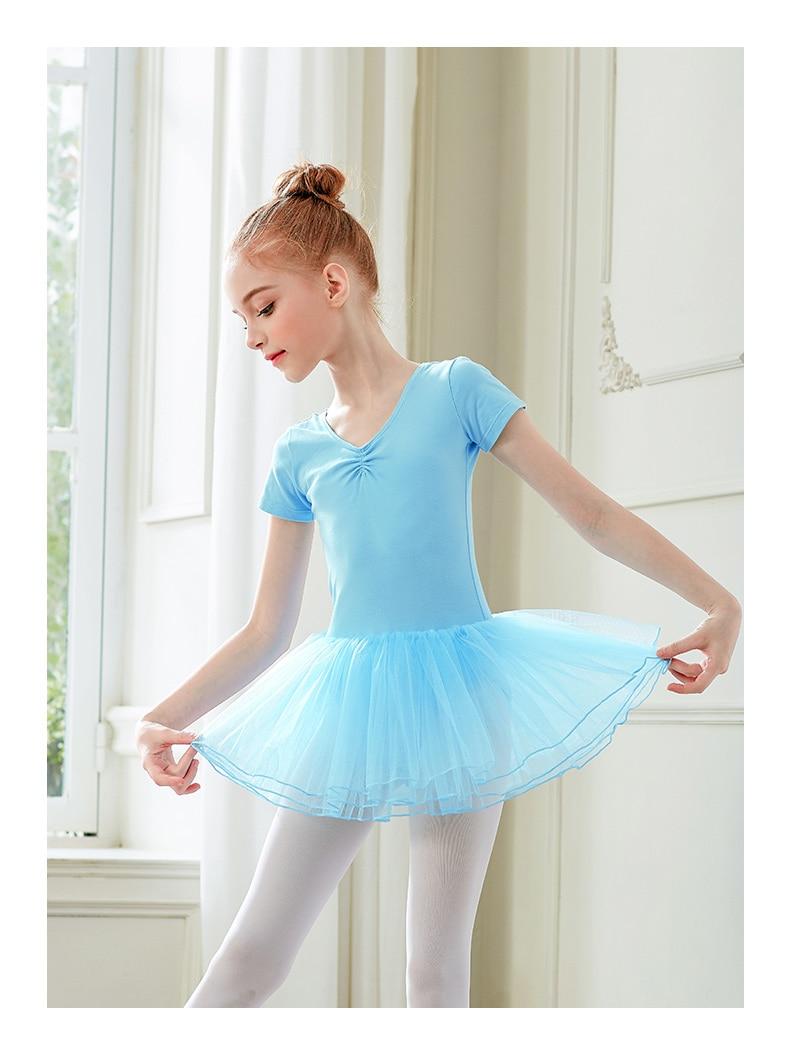 【酷系羞莎】D系列芭蕾韩版纱裙详情页_24