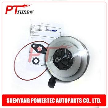 Turbo ladegerät KKK turbine 53039880353/28500-4A700 patrone CHRA für Hyundai H1 Fracht TQ 2,5 CRDi 170HP 125Kw 2008- 2018