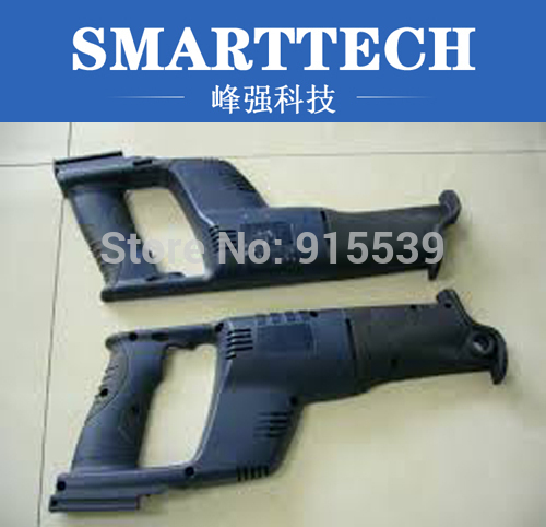 Housedhold  products of injection plastic moulds