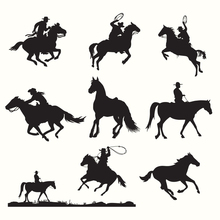 DUOFEN METAL CUTTING DIES horse rider lace hollow DIY Scrapbook Paper Album 2019 new