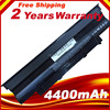 Laptop Battery For DELL Inspiron 13R 14R 15R 17R M411R M5010 N3010 N3110 N4010 N4110 N5010 N5030 N5110 N7010 N7110