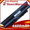 Laptop Battery For DELL Inspiron 13R 14R 15R 17R M411R M5010 N3010 N3110 N4010 N4110 N5010 N5030 N5110 N7010 N7110