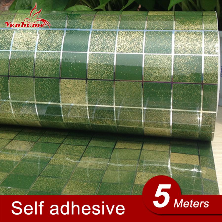 Adhesivo de azulejo   compra lotes baratos de adhesivo de azulejo ...