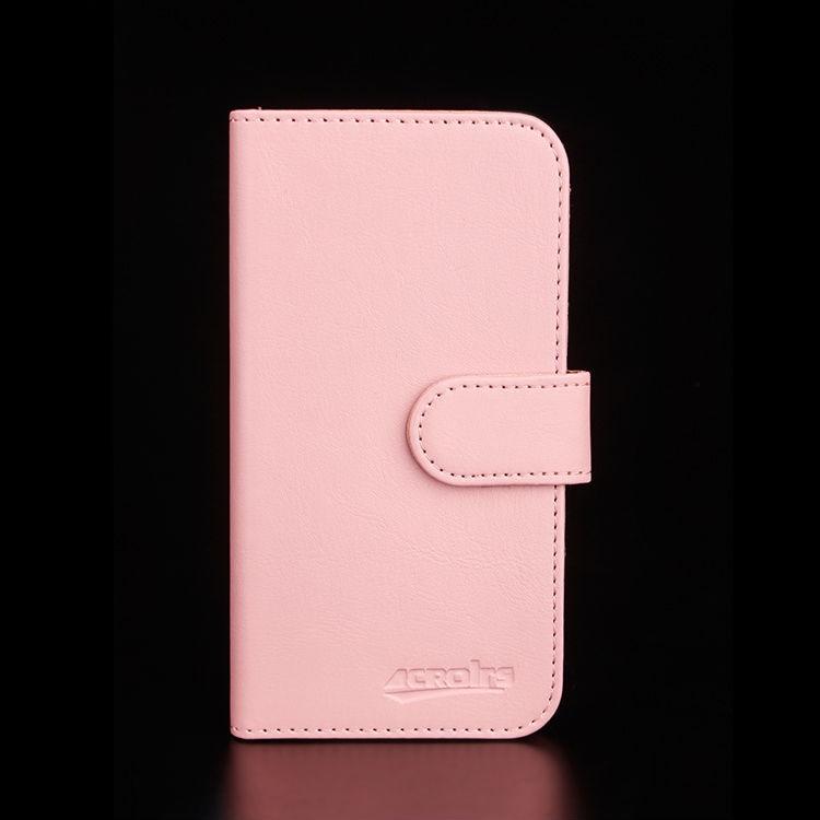 OUKITEL K6000 Case New Arrival High Quality Flip Կաշի - Բջջային հեռախոսի պարագաներ և պահեստամասեր - Լուսանկար 6