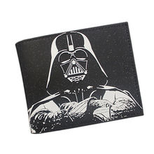 Star Wars Theme Wallet