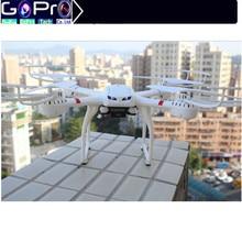 X101 6-Axis Gyro Rc Helicopter MJX drony z kamery hd lub bez kamery Quadcopter dron z kamerą lub bez kamery dron