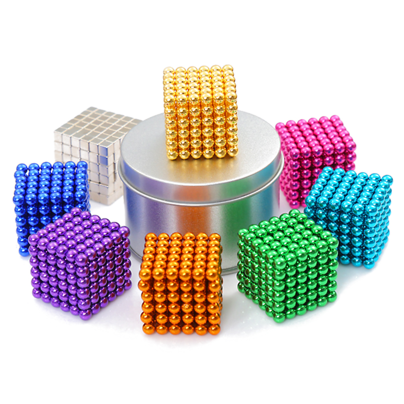 top 10 magnetic spheres 5mm 216 list and get free shipping