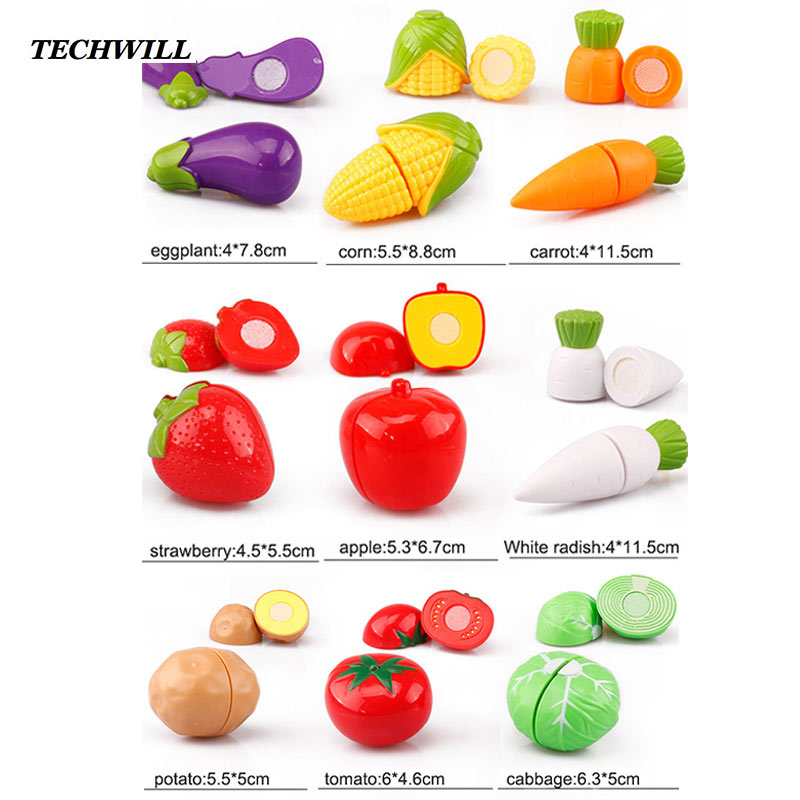 Simulation-Foods-Set-29pcs-Fruit-Vegetable-Kids-Kitchen-Pretend-Play-Toys-For-Children-Cutting-Cooking-Food-Game-Girls-Boys-Gift-4