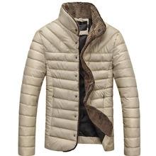 ZOEQO, модная мужская куртка, бренд, мужские куртки и пальто, Мужская тонкая флисовая верхняя одежда, пальто, куртка-бомбер для мужчин