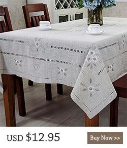 12060 3d motif floral abstrait perles diamants Nappes Papier Peint De Luxe Design