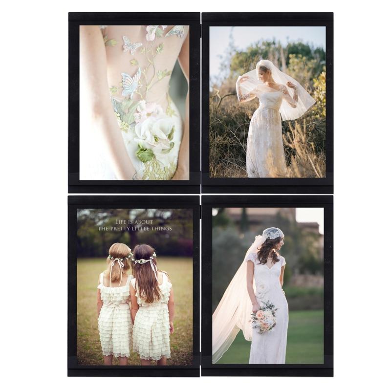 Compra 8x10 photo albums y disfruta del envío gratuito en AliExpress.com