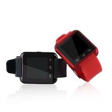 Best quality no sim card hot model smart watch u8