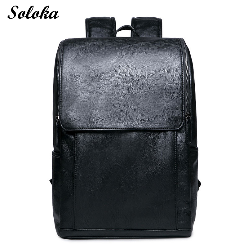 Online Get Cheap Large School Backpacks for High School ...