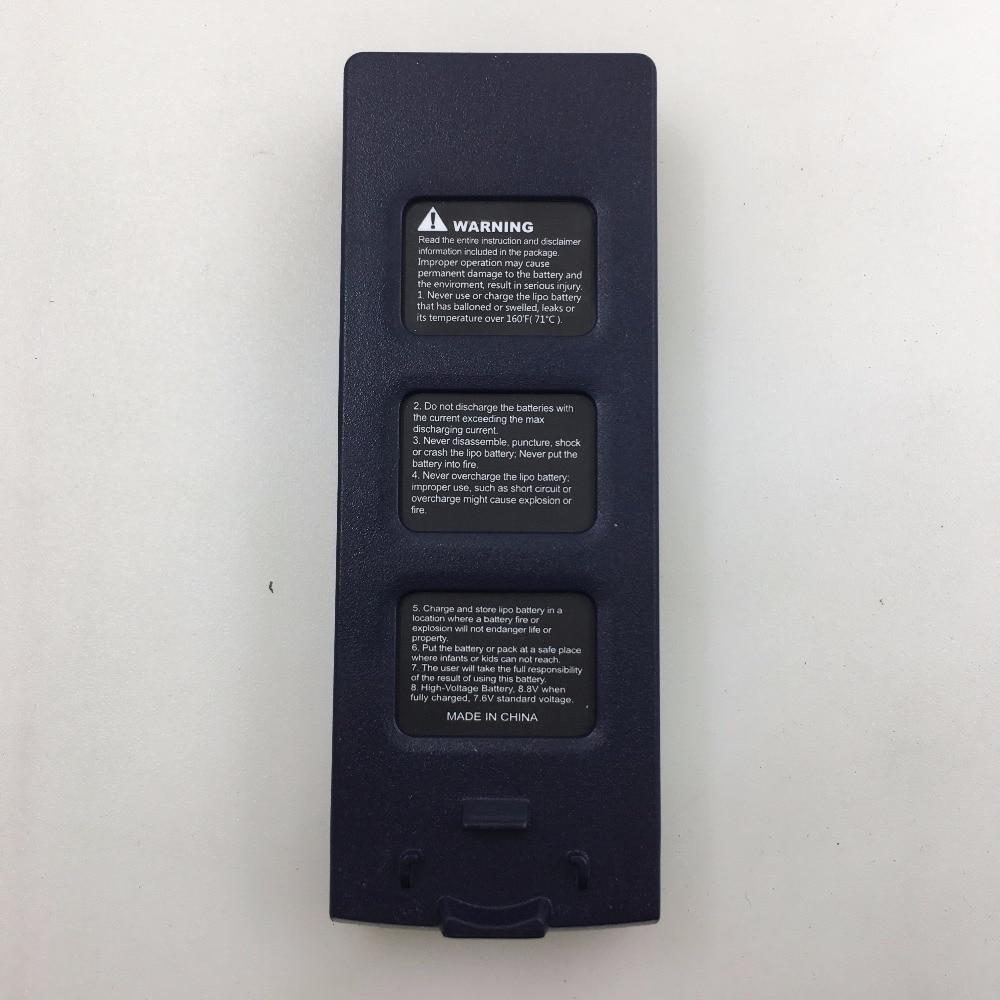 Peças e Acessórios bateria Peças rc e Acessórios : Baterias - Lipo