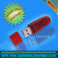 Miracle GSM Cocktail Dongle For LG& HTC& Android& BlackBerry&samsung phones unlocking, flashing and software repair with pack 1