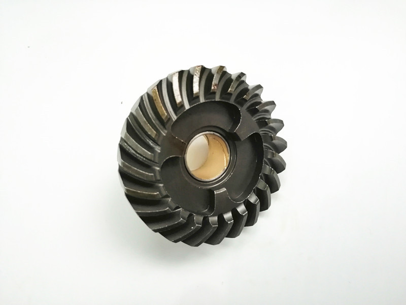 FORWARD GEAR for TOHATSU MERCURY 25HP 30HP FORWARD GEAR REPLACES 346 64010 0 812944T01