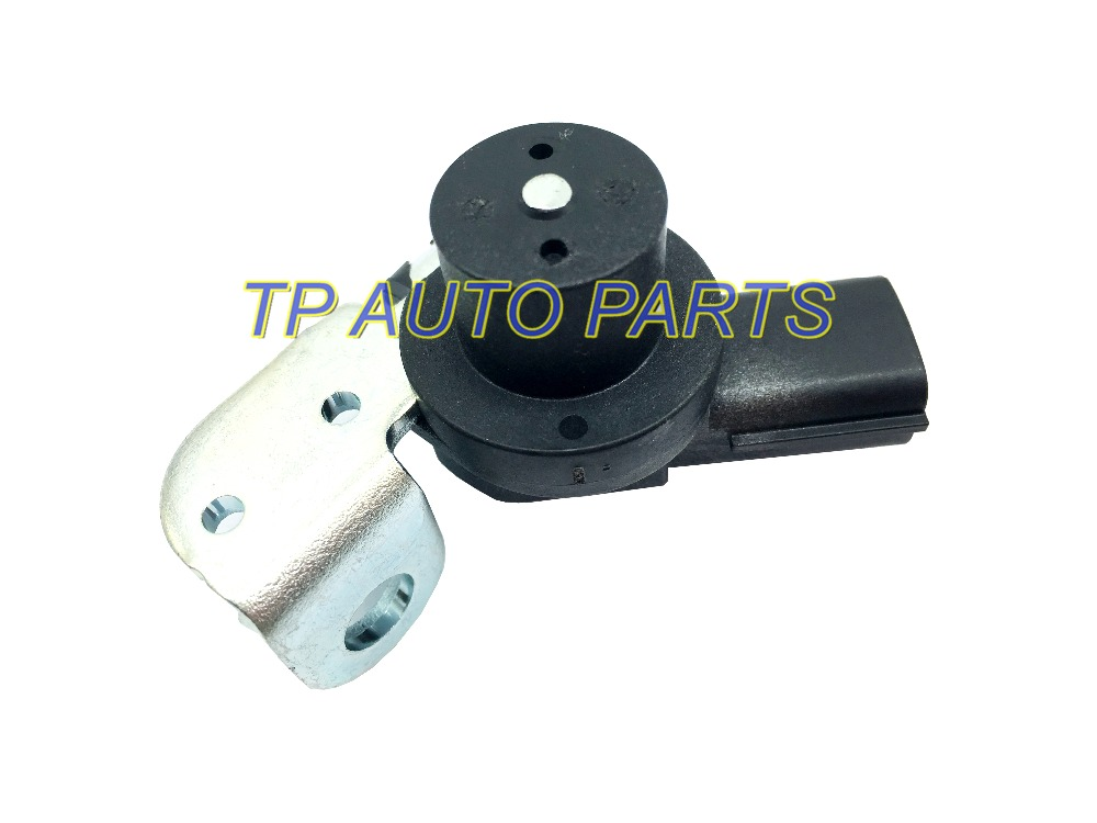 Crankshaft position sensor For MITSUBI SHI OEM 25977 MA70B J5T11372 25977MA70B