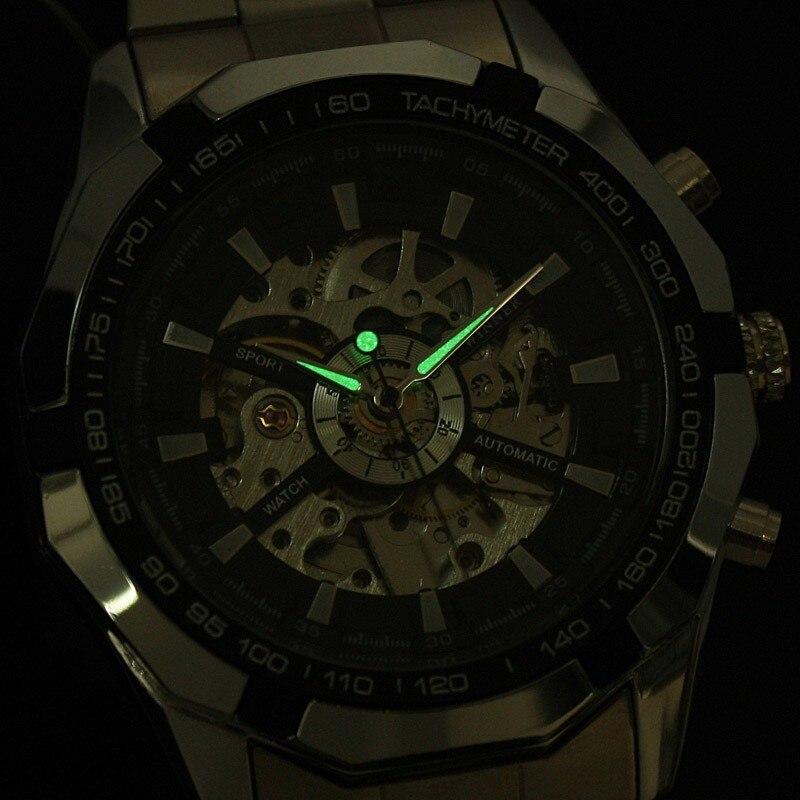 HTB1.PheLpXXXXaMXFXXq6xXFXXXO - WINNER Luminous Mechanical Watch for Men