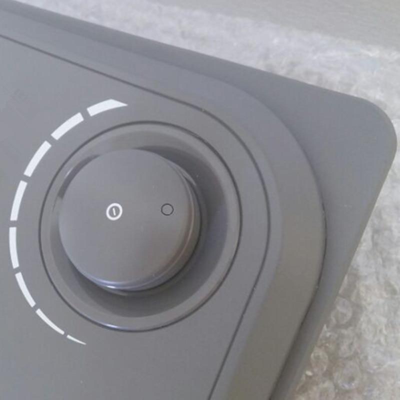 Best Boiler Badkamer Photos - Modern Design Ideas ...