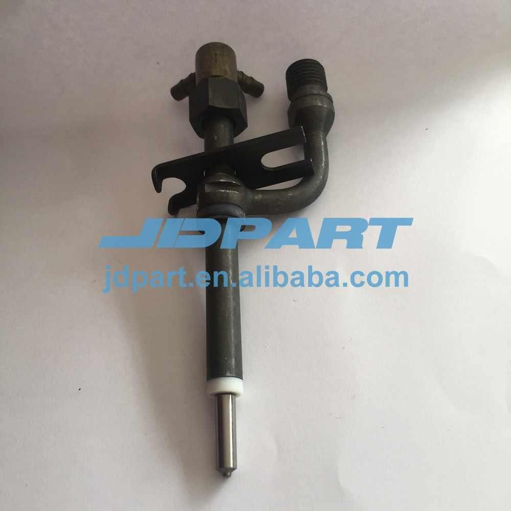 New Kubota V2203 Fuel Injector Nozzel Assy