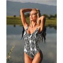 Горячая Распродажа Купальник женский сексуальный бикини 2019 mujer бикини однотонного цвета летняя пляжная одежда танкини Traje de bano mujer S-L B20