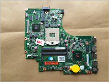 748839-501 For HP 15 15-D 250 laptop motherboard HM76 100% Tested