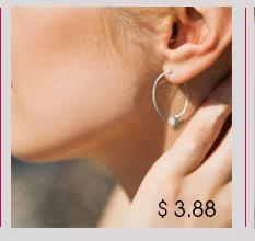 925-silver-jewelry_07