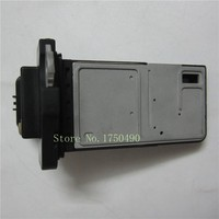 MAF Air Flow Sensor INTAKE AIR FLOW METER SUB ASSY 22204 0F030 For TOYOTA TUNDRA TACOMA SEQUOIA USK6*