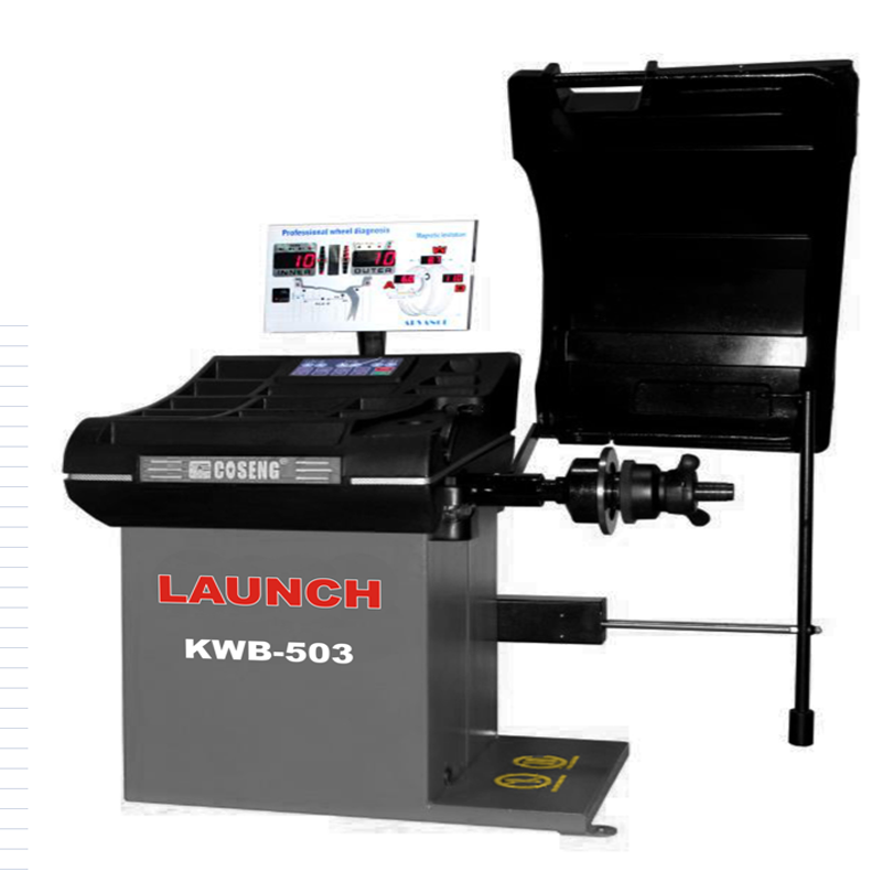 KWB-503