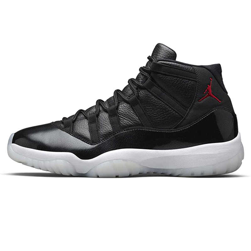 separation shoes 9f573 00523 Detail Feedback Questions about Nike Air Jordan 11 Retro 72 10 AJ11 ...