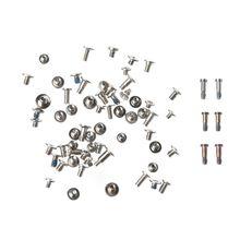 Repair-Bolt Full-Screws-Set Apple iPhone 6s Inner-Parts Metal Bottom Star for Replacement