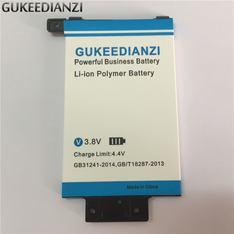 OriWood 3 7V 1530mAh LICO S11S01A S11S01B For Amazon kindle 2 DX DXG