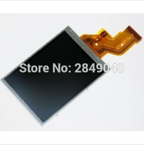 NEW LCD Display Screen For CANON PowerShot A490 A495 Digital Camera Repair Part With Backlight