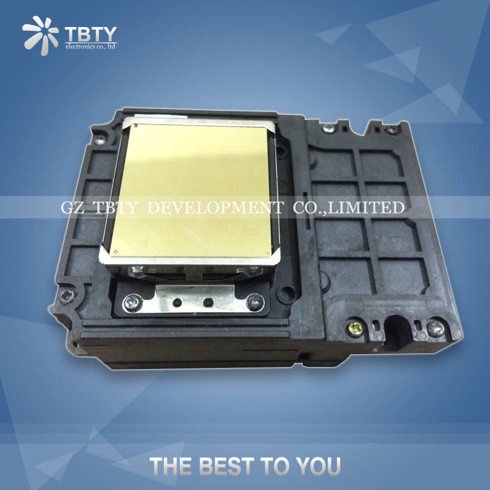 100% Original New Printer Print Head For Epson WP 4545 4590 4595 4540 4530 4531 4511 4521 4515 4595 Printhead On Sale
