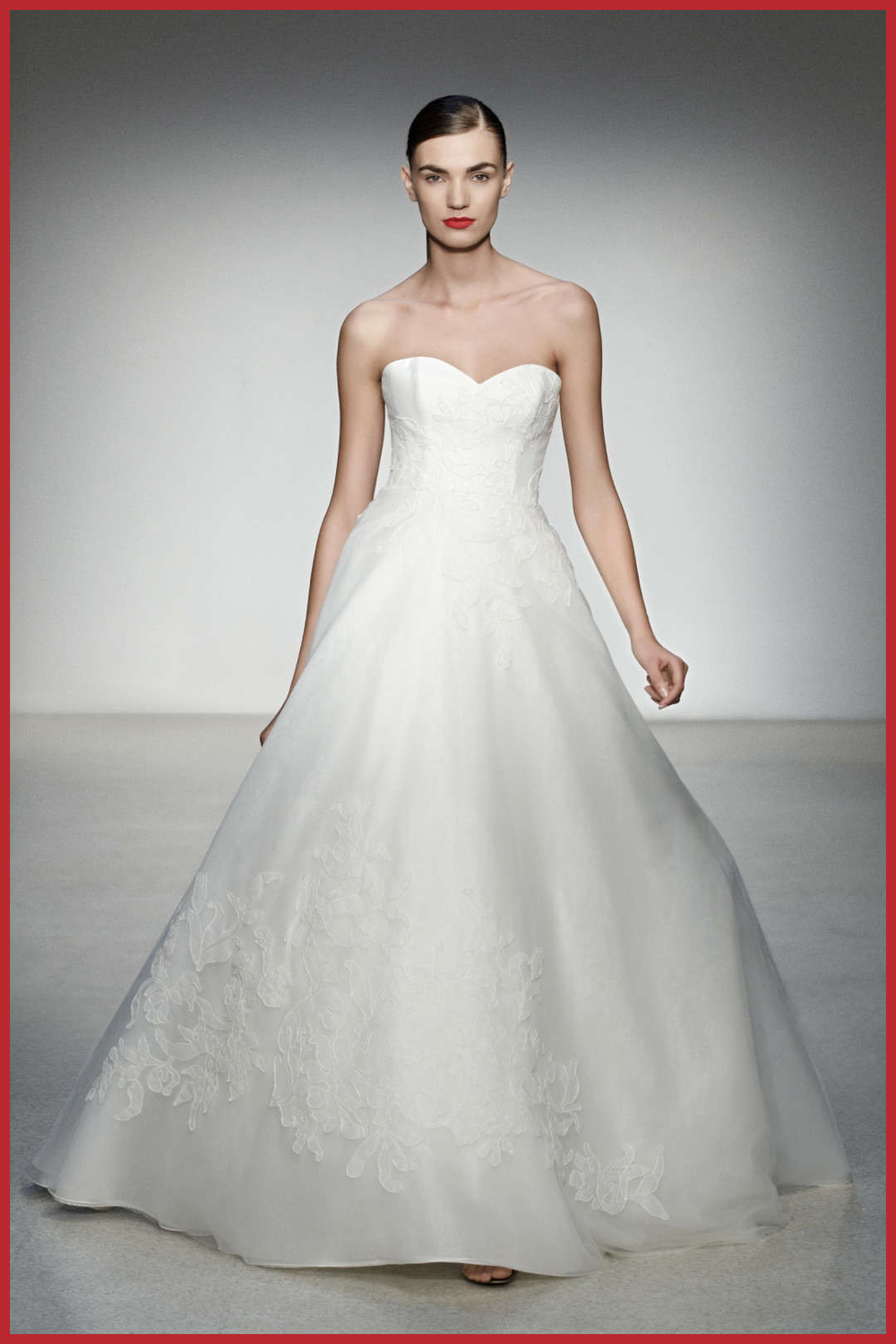Online buy wholesale blair waldorf dress from china blair for Wedding dress free shipping