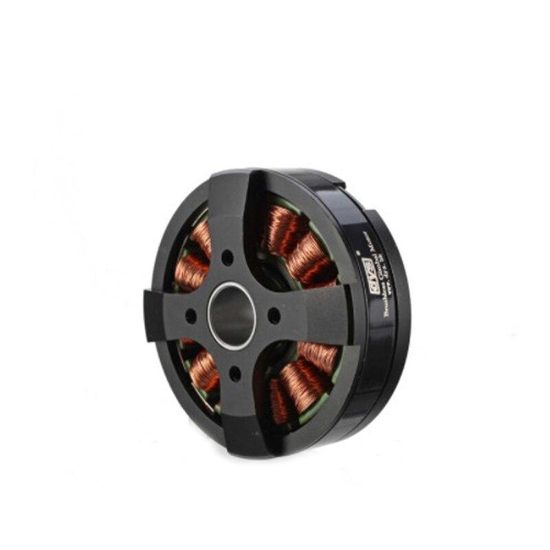 DYS BGM5208-200 Gimbal Brushless Motor for 5D2 DSLR 800-1500g Camera FPV