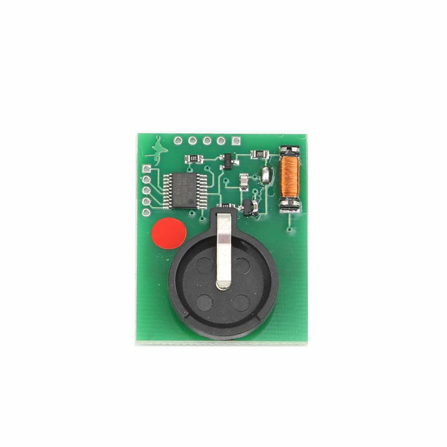 emulators-slk-01-key-programmer-3