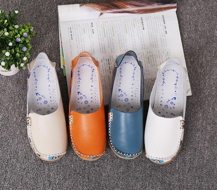 AH 170 (1) women loafers
