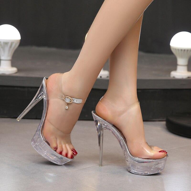 Αγορά Γυναικεία παπούτσια  7dcd0d0c609b