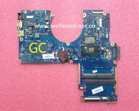Laptop Motherboard Para 14-AM 15-AW 901574-601 901574-501 856224-601 sistema mainboard Totalmente Testado