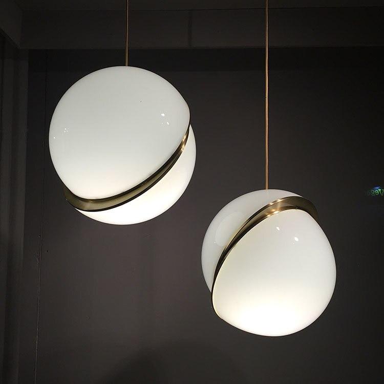 Lee Broom  ball chandelier lighting  modern decorative  hanging light for cafe bar , study room , hotel roomble потолочный светильник lee broom decanterlight chandelier